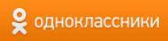Питомник SolarSong в Одноклассниках